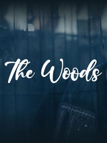 The Woods – Senseless