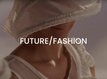 Future/Fashion at The Festival of Curiosity