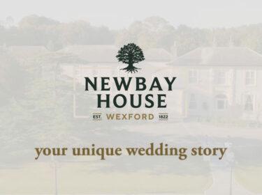 Newbay House