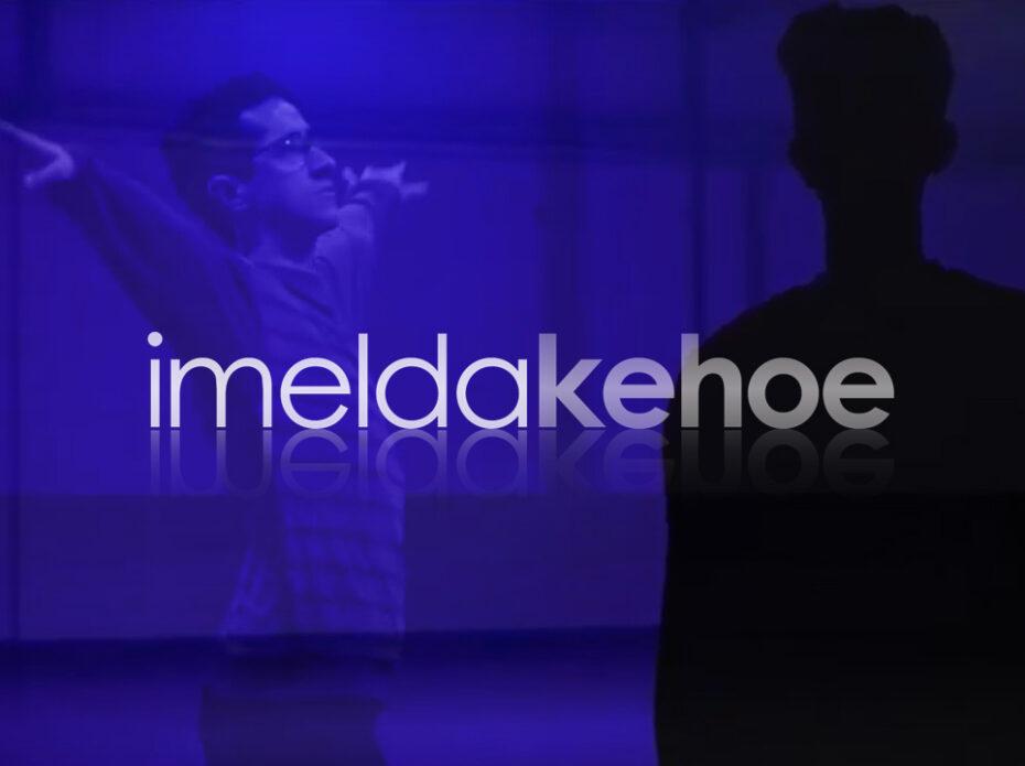 Imelda Kehoe – Ordinary Star