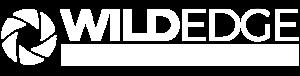 Wild Edge Media